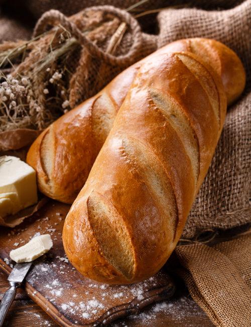 0437-Bakery