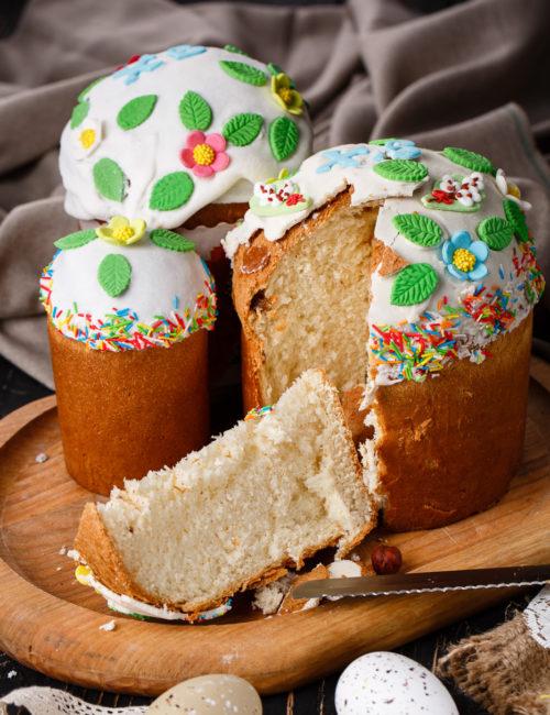 0527-Bakery